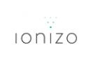 ionizo