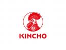Kincho