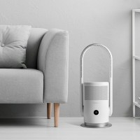 MOMAX AP6 UItra-Air IoT 智能空氣淨化風扇