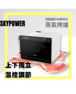 DAEWOO K6 26 公升蒸烤爐