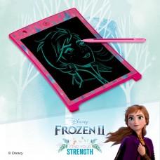 InfoThink Frozen II 電紙繪板 - Anna