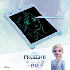 InfoThink Frozen II 電紙繪板 - Elsa