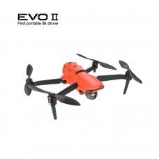 Autel Robotics EVO II - 摺疊式8K航拍無人機 - Rugged Bundle 套裝