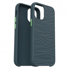 Lifeproof WAKE Case for iPhone 12