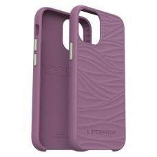 Lifeproof WAKE Case for iPhone 12 Pro