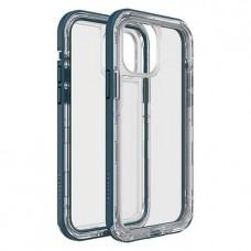Lifeproof NEXT Case for iPhone 12 mini