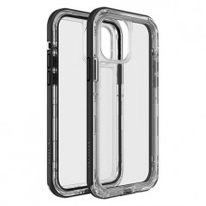 Lifeproof NEXT Case for iPhone 12