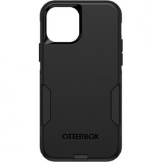 OtterBox iPhone 12 Commuter Series Case