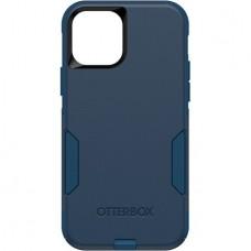 OtterBox iPhone 12 mini Commuter Series Case