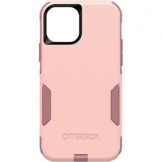 OtterBox iPhone 12 Pro Max Commuter Series Case