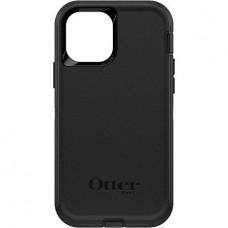 OtterBox iPhone 12 Pro Defender Series Case
