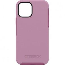 OtterBox iPhone 12 mini Symmetry Series Case