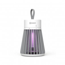 Xpower MK1 USB 充電便攜滅蚊燈